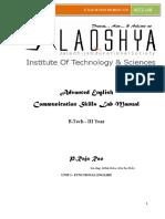 aecs-manual.pdf