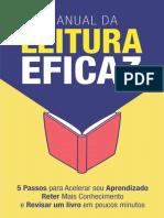 Manual_Leitura_Eficaz.pdf