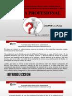 482904102-Clase 1 Deontologia y Eticaa