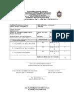 Actas de Notas Segun Reglamento 2-2017