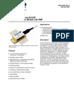 d2525p880 Laser Manual