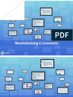 Revolutionizing E Commerce by Jaeson Macarulay