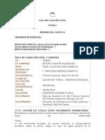 FICHA T-7600122030002010-00265-01