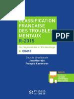 Classification française des troubles mentaux R-2015.pdf