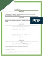 Junior Dev template2.docx