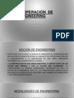 Engineering 05.04.2019
