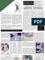 SituationistWorker-DeathStrike