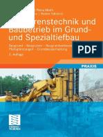 [Georg Maybaum. Petra Mieth, Wolfgang Ottmanns, Ra