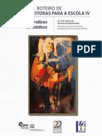 NARRATIVAS DE DETETIVE ATIVIDADES.pdf