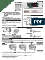 manual-de-produto-147-344.pdf