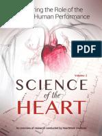 Science of hearth.pdf