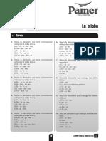 2 - tarea CL_1 grado (19 - 25).pdf