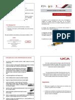 UCA-LOVENOX.pdf
