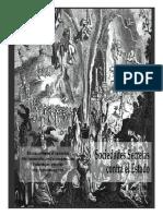 Sociedades secretas contra el Estado.pdf