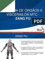 Os Zang-Fu