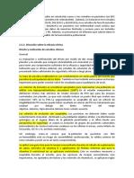 Traduccion medicamento.docx