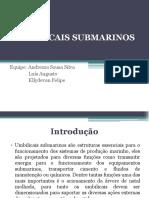 Umbilicais Submarinos1880345735.pptx