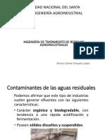 RESIDUOS_INDUSTRIAS_LACTEAS