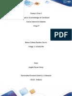 Fase3_Grupo.pdf