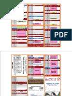 Calendar_ODD SEM_2019-20.pdf
