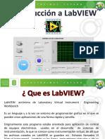 1. Introduccion LabVIEW, control.pptx