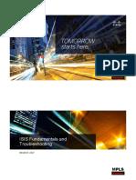 6-Apricot 2015-Cisco ISIS Fundamentals