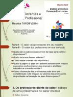 Saberes_TARDIF.pptx