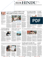 The Hindu_03-August-2019_[e-NewsPapers]?.pdf