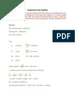 assignment6 (1).pdf