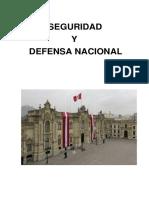POLÍTICA DE SEGURIDAD Y DEFENSA NACIONAL FINAL.docx