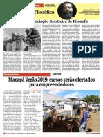 Em defesa da associação brasileira de filosofia
