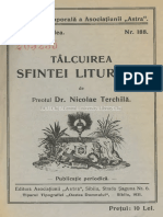 Talcuirea Sfintei Litughii - Preot dr Niclae Terchila-84p.pdf