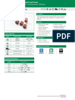 Littelfuse Fuse 370 Datasheet.pdf