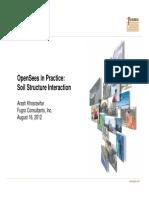 B8_SoilStructure.pdf
