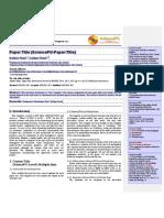 SciencePublishingGroup_Manuscript_Template.pdf