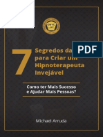 e-book-7-Segredos.pdf