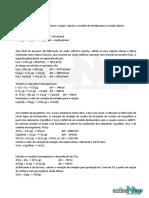 termoquimicaleidehess.pdf