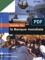 27145 French Box393218b Public 2