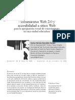 76-232-1-PB.pdf