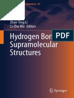 Hydrogen-Bonded-Supramolecular-Structures.pdf