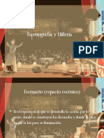 escenografa-teatral-1205638989866175-5 (1)