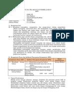 RPP Seni Budaya K13 2019  2020.docx