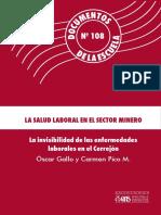 108-La-salud-laboral-en-el-sector-minero.pdf