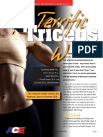 ACETricepsStudy.pdf
