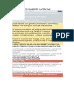 APALANCAMIENTO_FINANCIERO_Y_OPERATIVO.rtf