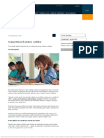 A importância de ensinar a estudar.pdf