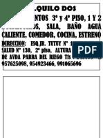 AVISO DE ALQUILER DPTOS ultimo (Victor Robert Veliz Sarmiento).docx