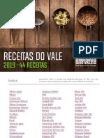 Receitas_do_Vale_2019_44_Receitas_BJCP_Insumos_do_Vale.pdf