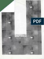 Diásporas Documentos 1