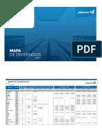 Mapa_de_Dividendos_08_04_19
